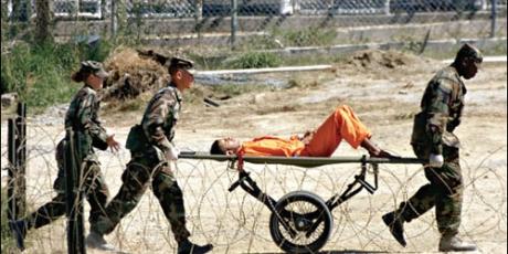 5141_Guantanamo wheelbarrow_1_460x230