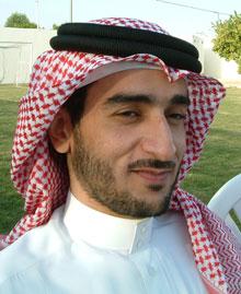 Jumah-al-Dossari-3