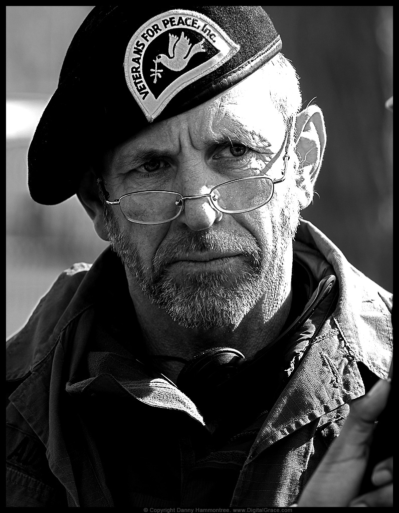 Veterans_For_Peace_by_digitalgrace