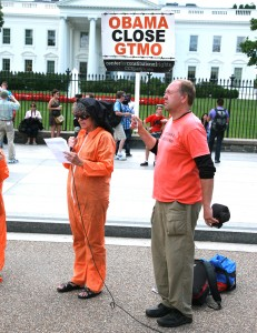 WH protest 140613i