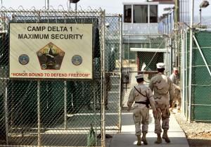 APphoto_Obama Guantanamo