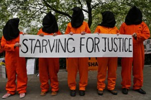0701-Starving for Justice