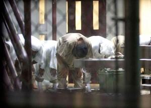 Detainees_prayers