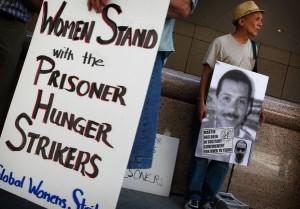 1473908_me_prison_hunger_strike_rally