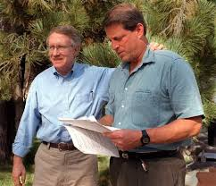 Gore&Reid